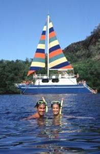 FairwindII-with-sail